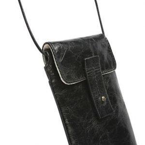 Krusell Tumba Vintage Black