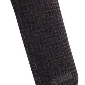 Krusell Visby Mobile Pouch 3XL (138x72x10mm) Black
