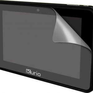 Kurio 7S Screen Protector