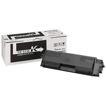 Kyocera TK-5135K Toner 1T02PA0NL0 Musta