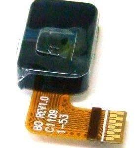 Kytkin HTC Desire Bravo A8181