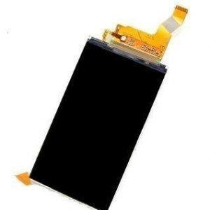 LCD Näyttö Sony Ericsson Xperia Play Alkuperäinen
