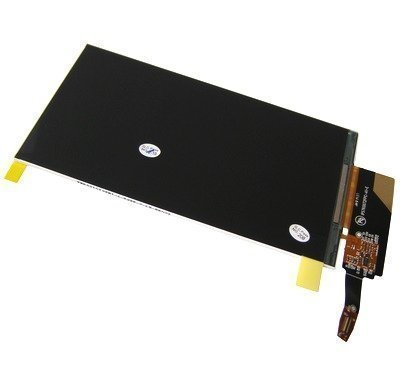 LCD näyttö Microsoft Lumia 535/ Lumia 535 Dual SIM