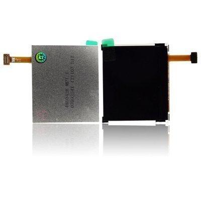 LCD-näyttö Nokia 302 Asha