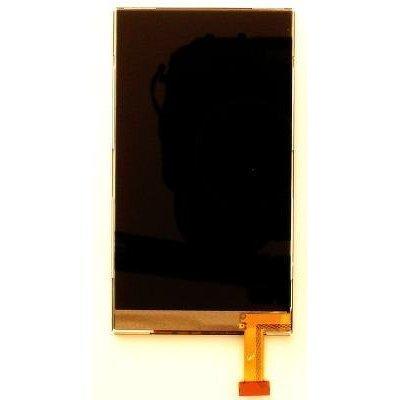 LCD-näyttö Nokia 5530
