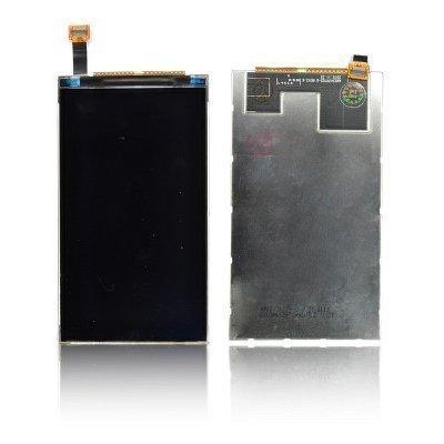 LCD-näyttö Nokia C7