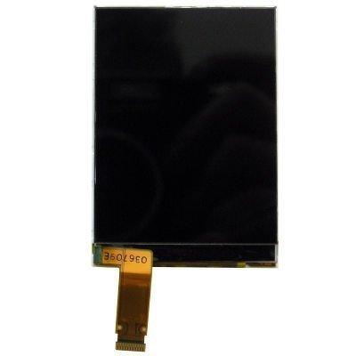 LCD-näyttö Nokia N96