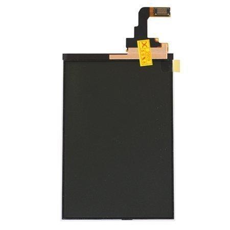 LCD-näyttö iPhone 3GS Alkuperäinen
