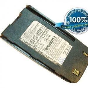 LG 320 2300 232 333 330W 2320 2300W akku 1200 mAh