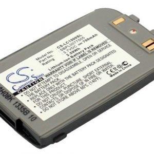 LG C1500 C-1500 akku 700 mAh