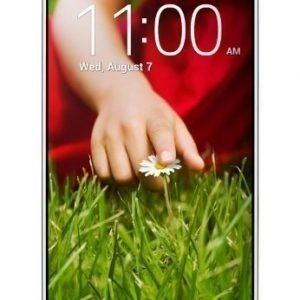 LG D802 Optimus G2 White 32GB