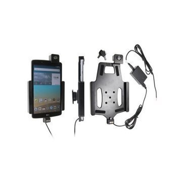LG G Pad F 8.0 Brodit 536822 Aktiivipidike