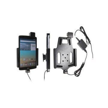 LG G Pad F 8.0 Brodit 547822 Aktiivipidike