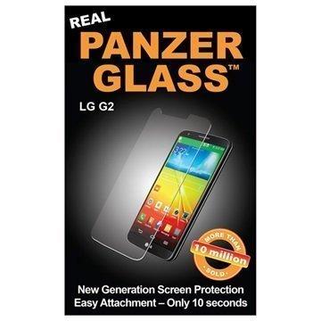 LG G2 PanzerGlass Näytönsuoja