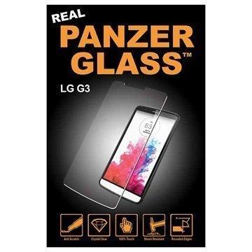 LG G3 PanzerGlass Näytönsuoja