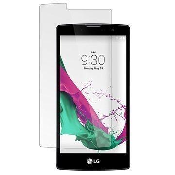 LG G4 Copter Näytönsuoja