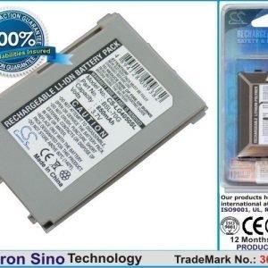 LG G4050 G-4050 akku 850 mAh
