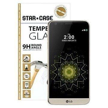 LG G5 Star-Case Titan Plus Näytönsuojakalvo