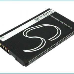 LG KU380 KP100 CE110 CB630 KP105 KP106 Ruby KP210 Aries KP215 Scorpius KF310 KF311 KP215 KU380 UX585 Invision Rhythm AX155 AX585 CB630 akku 900 mAh