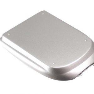 LG LX-5550 VX-5550 5550 G5550 LX5550 VX5550 akku 1000 mAh
