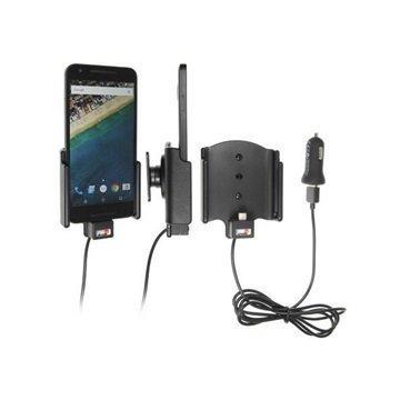 LG Nexus 5X Brodit 521817 Aktiivipidike