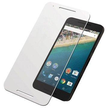 LG Nexus 5X PanzerGlass Näytönsuoja