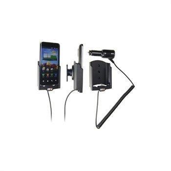 LG Optimus 2X P990 Brodit 512236 Aktiivipidike