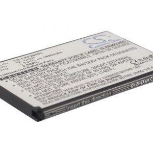 LG Optimus LTE III F260 F260K F260S F260L Optimus LTE 3 Optimus F7 P698 US780 Akku 1800 mAh