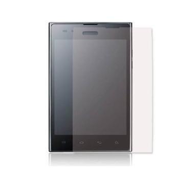 LG Optimus Vu P895 Trendy8 Näytönsuoja