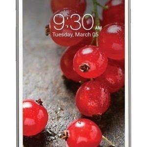 LG P710 Optimus L7 II White