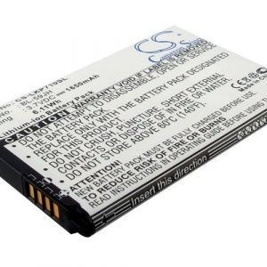 LG P710 Optimus L7II P715 Optimus L7 II Dual Lucid 2 VS870 VS890 ENACT Akku 1650 mAh