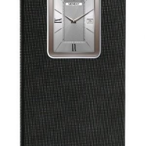 LG QuickWindow Flip Cover for Optimus G2 Black