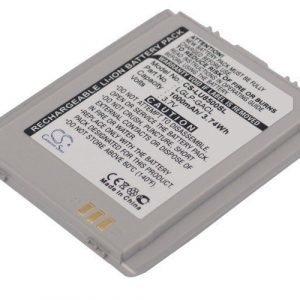 LG U8500 U880 U8880 2388 akku 1000 mAh