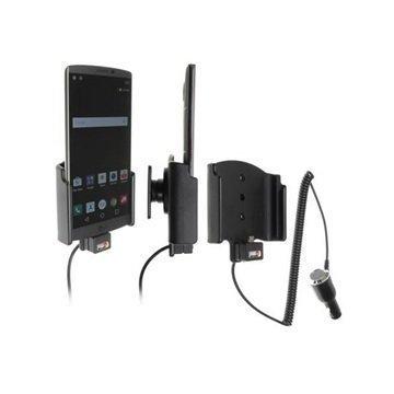 LG V10 Brodit Aktiiviteline