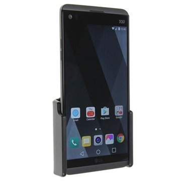 LG V20 Brodit 511928 Passiivinen Autopidike