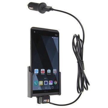 LG V20 Brodit 521928 Aktiivinen Autopidike