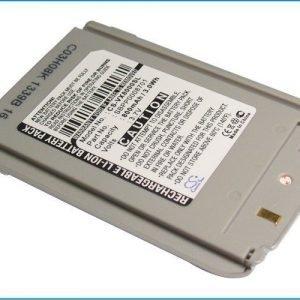 LG VX8000 VX-8000 akku 800 mAh