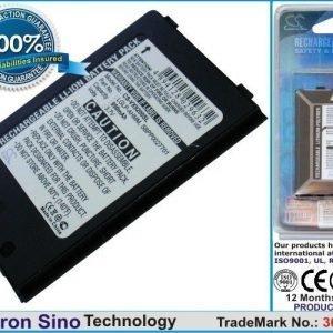 LG VX9200 ENV3 akku 950 mAh