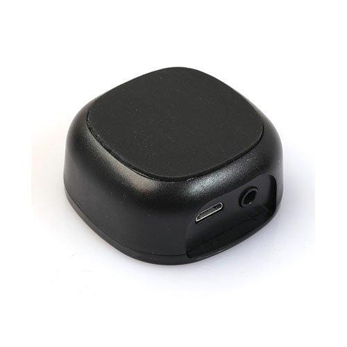 Langaton Bluetooth 3.5mm Rca Stereo Audio Vastaanotin Dongeli Adapteri
