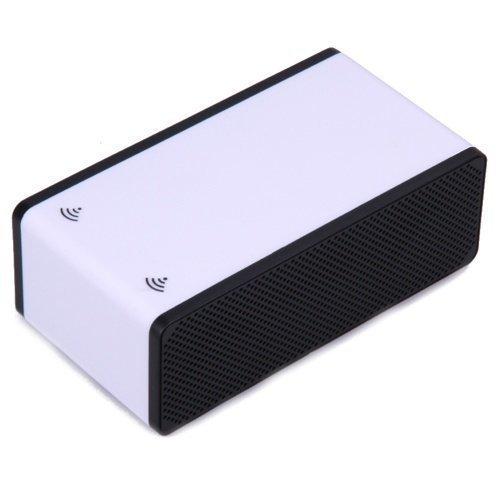 Lava Magic Speaker Vit