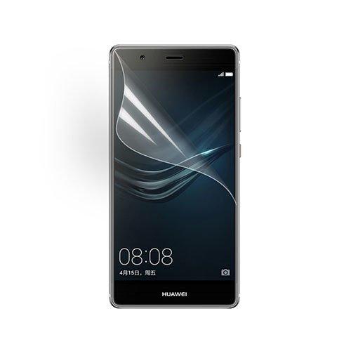Lcd Näytön Suojakalvo Huawei P9 Plus Puhelimelle Kirkas