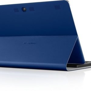 Lenovo Folio Case Tab 2 A10-70 Dark Blue