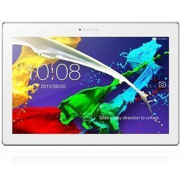 Lenovo Tab 2 A10-70L 16GB Pearl White