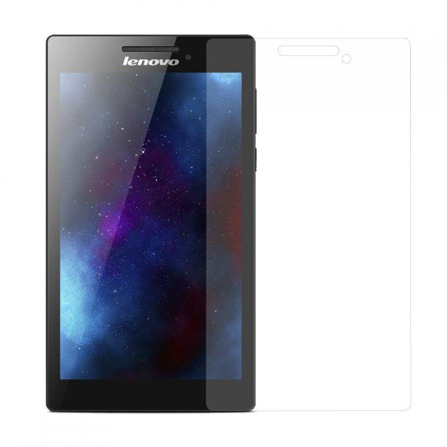 Lenovo Yoga Tablet 2 10.1 0