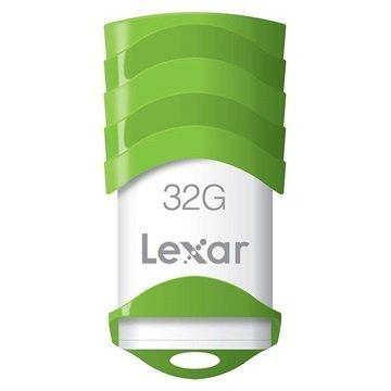 Lexar JumpDrive V30 USB-Muistitikku 32Gt