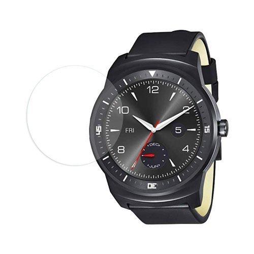 Lg G Watch R 0.3mm Näytönsuoja