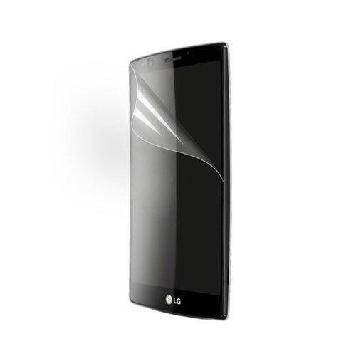 Lg G4 Näytönsuojalasi Ultra Läpinäkyvä