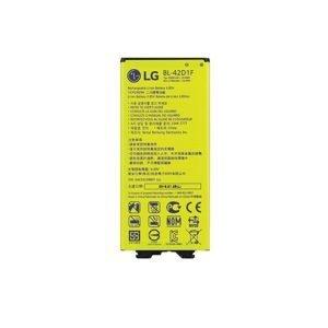 Lg G5 Akku