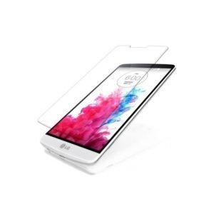 Lg Nexus 5 Panssarilasi
