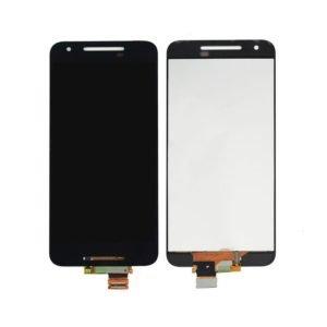 Lg Nexus 5x Näyttö & Runko